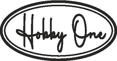 Hobby One